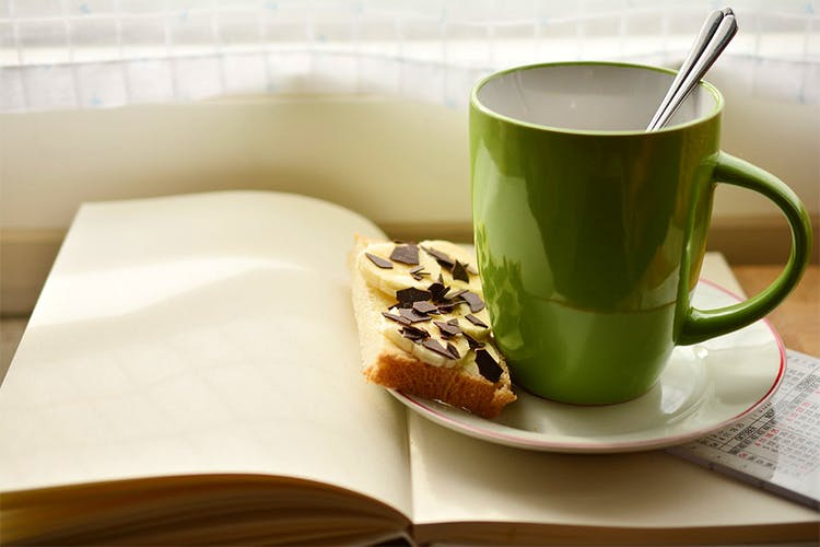 Green,Drink,Cup,Food,Cup,Coffee cup,Green tea,Saucer,Coffee,Tea