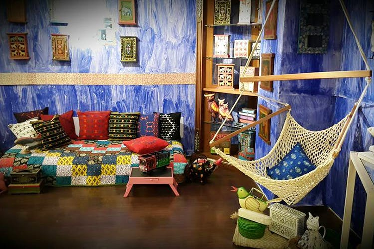 image - Antiques, Home Decor & More: Here's Why You Must Visit These 5 Quirky Concept Stores