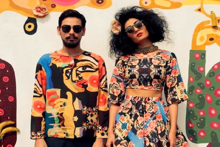 6 Designers Who Are Changing The Way Kolkata Dresses Lbb Kolkata