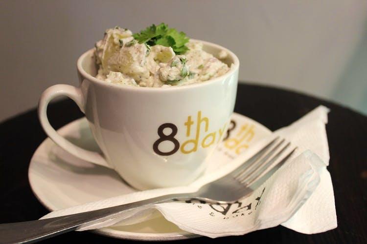 Food,Cup,Dish,Cuisine,Ingredient,Cream,Tableware,Cup,Coffee cup,Teacup