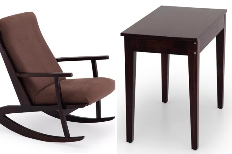image - Ekbote Furniture