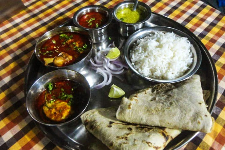 Dish,Food,Cuisine,Ingredient,Produce,Meal,Staple food,Indian cuisine,Lunch,Nepalese cuisine
