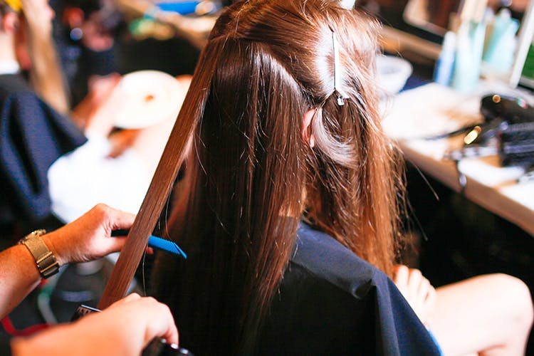 Visit These Best Luxury Salons In Pune Lbb Pune