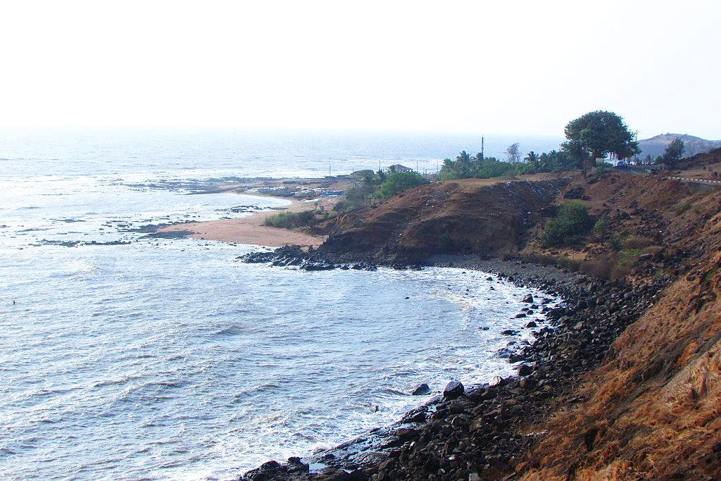 image - The Hidden Gems of Konkan: Explore These Places Around Pune In The Monsoons!