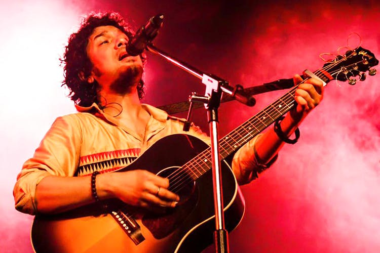 Image result for papon
