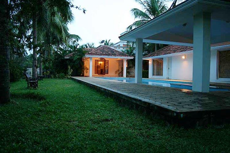 Beach Houses On Ecr Across Budgets Lbb Chennai