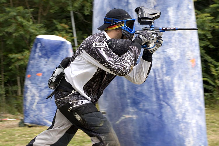 90af772f Top Places For Paintball In Pune | LBB Pune
