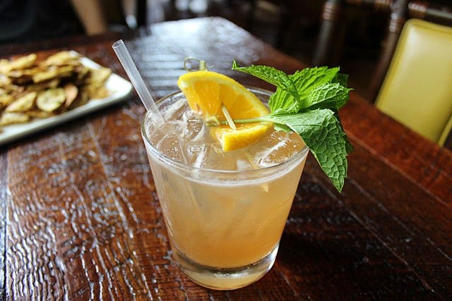 image - Have You Had These Beer Cocktails Yet? Even Beer Haters Will Fall In Love With Them