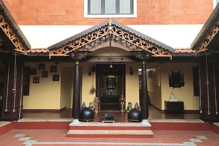 image - Rina's Venue