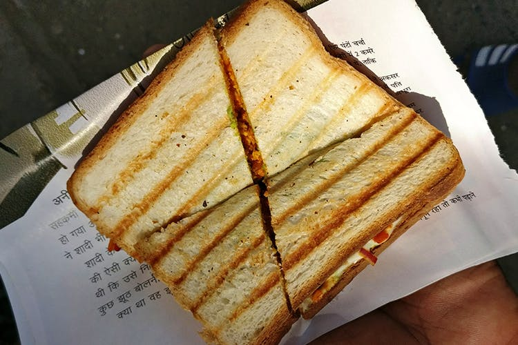 Food,Dish,Cuisine,Junk food,Toast,Ingredient,Sandwich,Breakfast,Kaya toast,Finger food