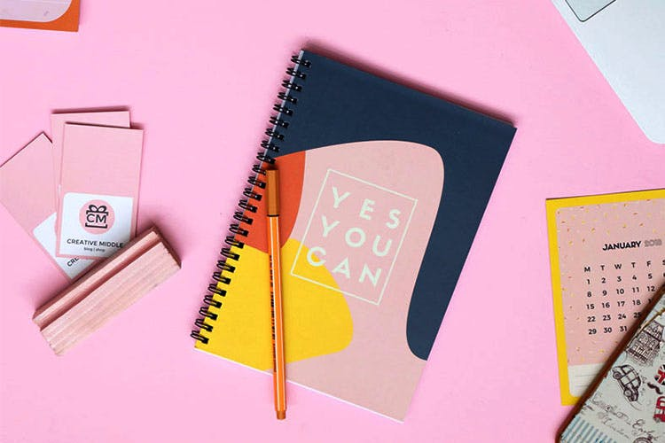 Pink,Text,Paper,Paper product,Stationery,Material property,Graphic design,Font,Envelope,Illustration