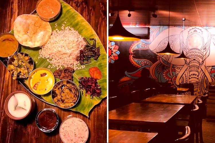 image - Kerala Cafe