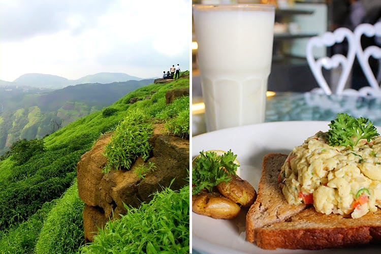 image - Planning A One-Day Getaway To Lonavala? Here's All That You Can Do