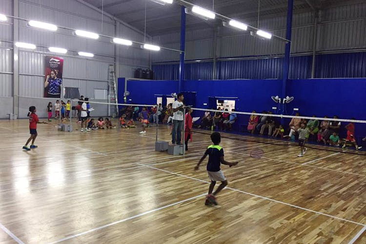 Sports,Ball game,Tournament,Sport venue,Field house,Team sport,Competition event,Net sports,Leisure centre,Volleyball