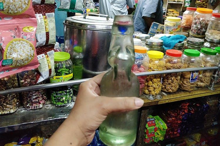 image - Lakshmi Cool Bar Mani Kadai