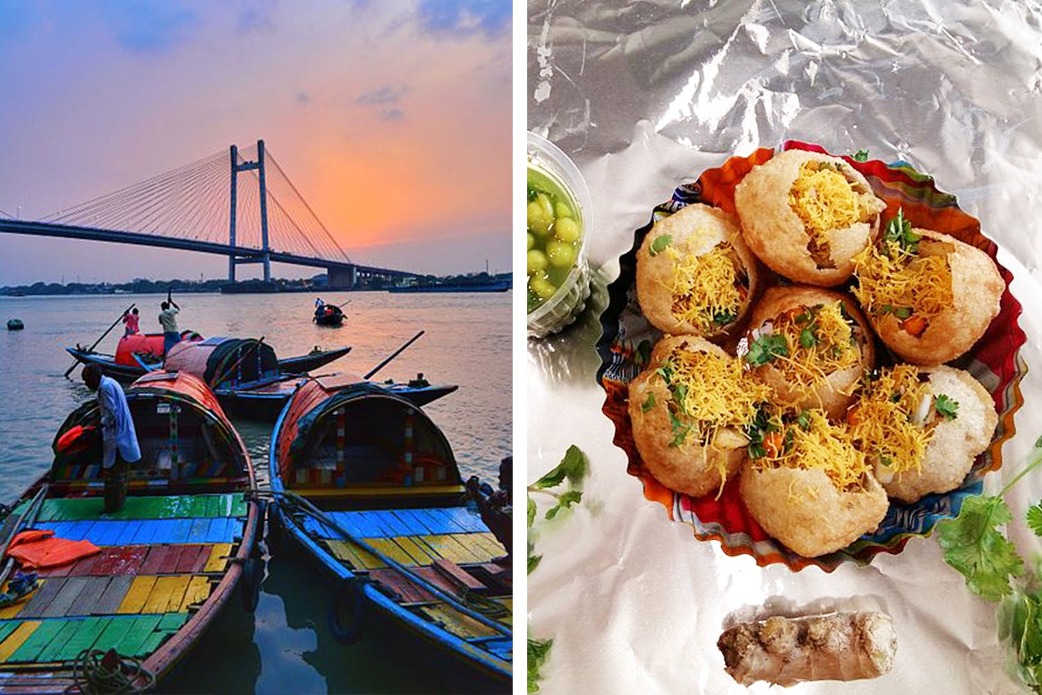 image - 10 Fun Things You Can Do In Kolkata For INR 50 Or Less
