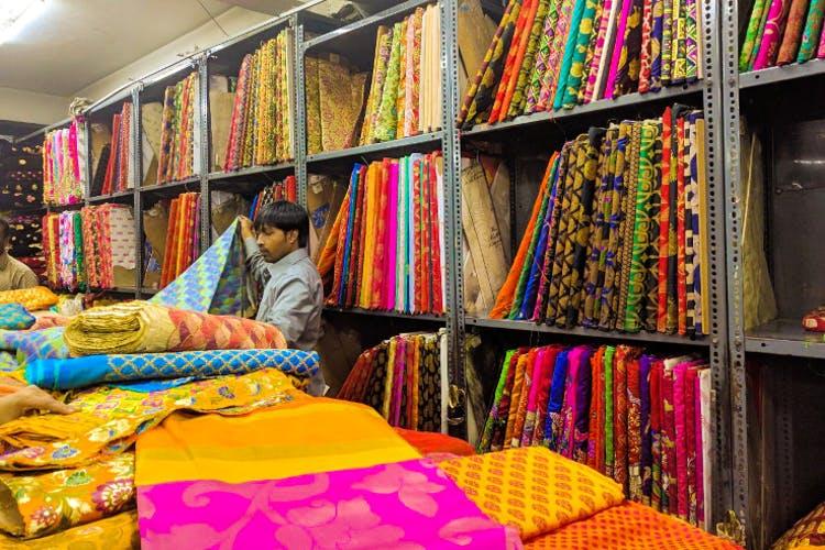 5c892c827f Photo source  Sunaina Patnaik LBB. Clothing Stores