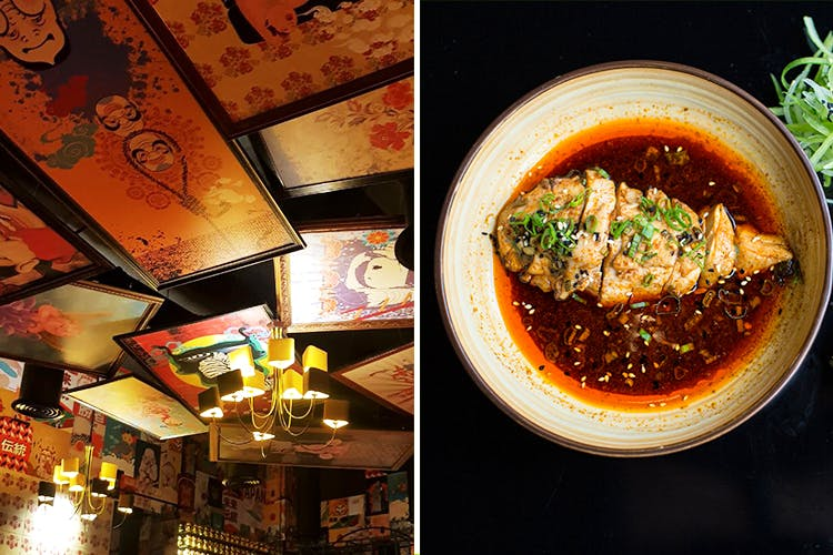 Food,Dish,Cuisine,Comfort food,Ingredient,Meal,Soup,Hot and sour soup,Curry,Chinese food