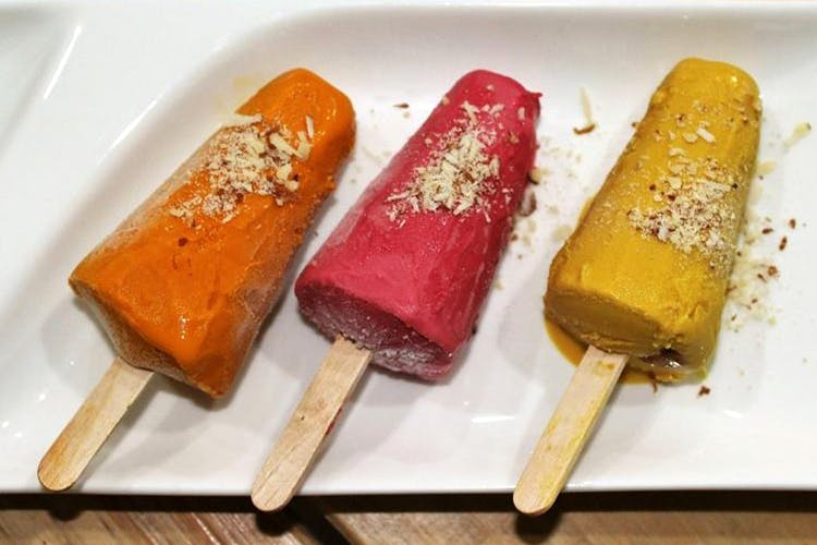 image - Keep Cool & Slurp On The Best Kulfis At These Places In Chennai