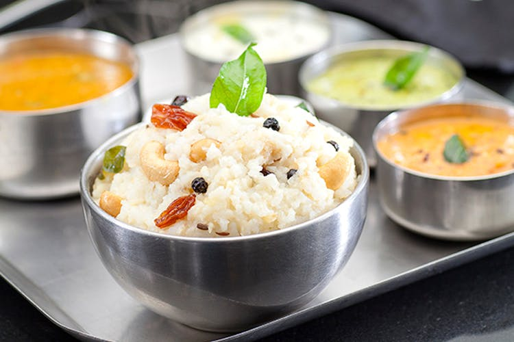 Dish,Food,Cuisine,Ingredient,Steamed rice,Meal,Produce,Comfort food,Breakfast,South Indian cuisine