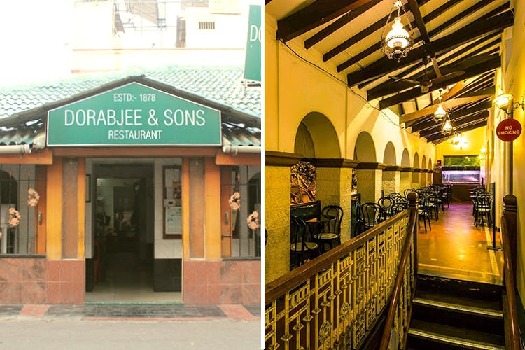 image - 9 Iconic Restaurants Every True Punekar Has Eaten At Once In Their Life