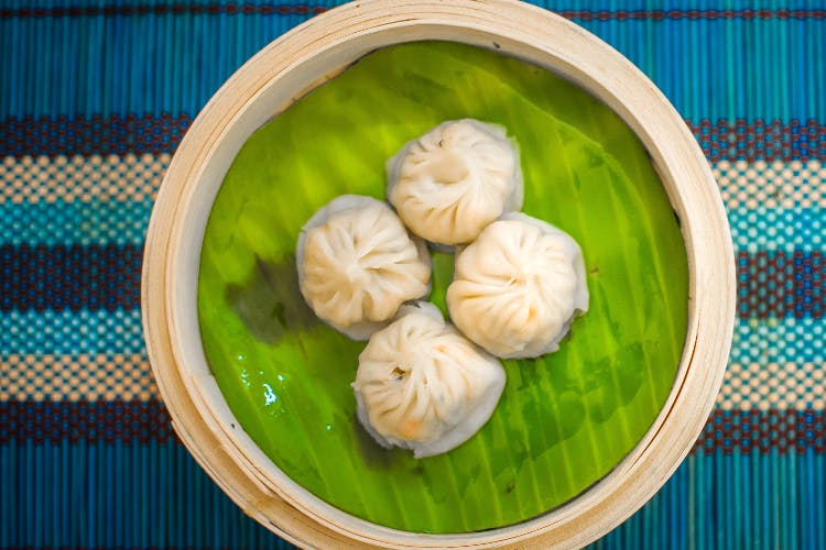 image - This Or That: Do We Love Our Momos At Kathmandu Momos Or The Himalayan Cafe