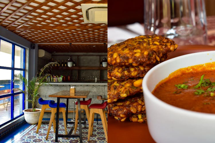 Food,Dish,Meal,Room,Cuisine,Lunch,Comfort food,Brunch,Ingredient,Curry