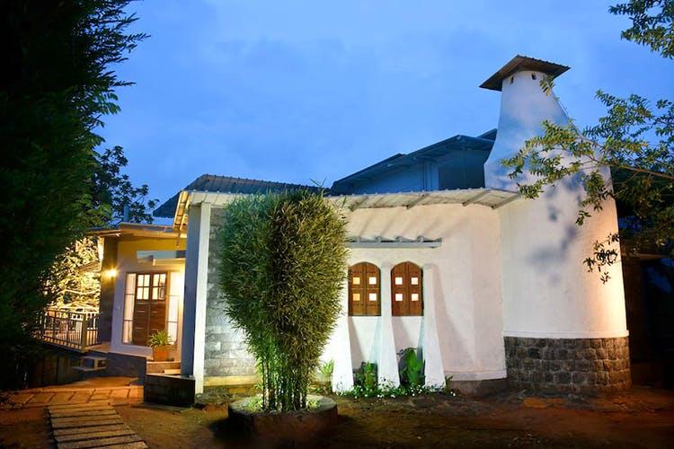 image - Mistletoe Homestay & Cafe