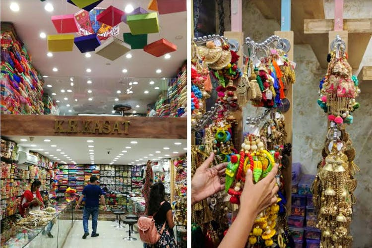 Tree,Christmas decoration,Christmas ornament,Shopping mall,Interior design,Shopping,Interior design,Art