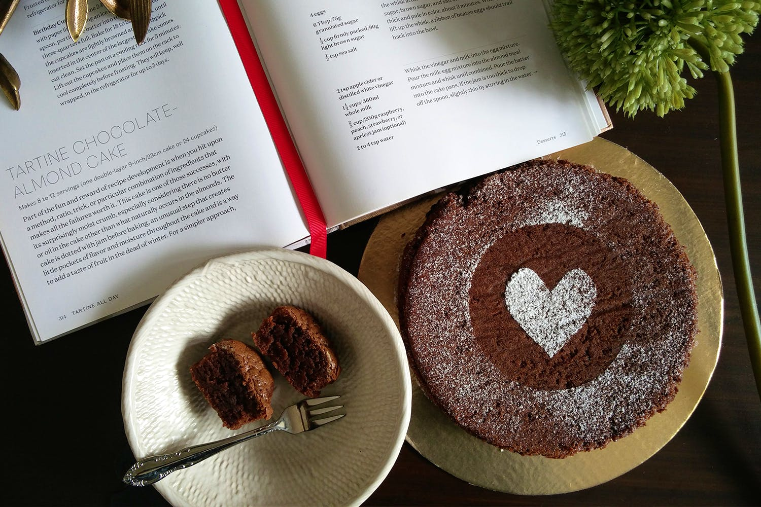 Food,Caffeine,Chocolate,Chocolate cake,Cuisine,Recipe,Chocolate brownie