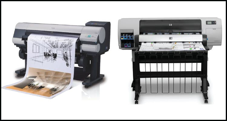 Printer,Product,Output device,Inkjet printing,Printing,Electronic device,Technology,Laser printing,Machine,Office supplies