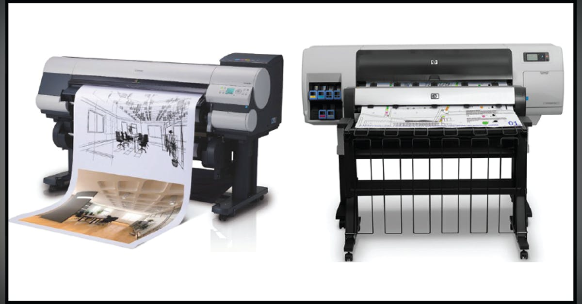 01b4e318074 Nehru Place Printing  Get Everything Done Here