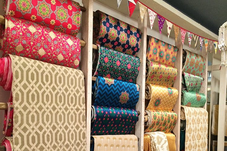 Surprising Lesser Known Upholstery Fabric Places In Delhi Lbb Delhi Download Free Architecture Designs Barepgrimeyleaguecom