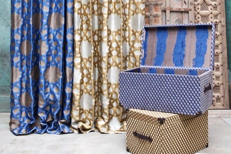 Fabulous Lesser Known Upholstery Fabric Places In Delhi Lbb Delhi Download Free Architecture Designs Barepgrimeyleaguecom