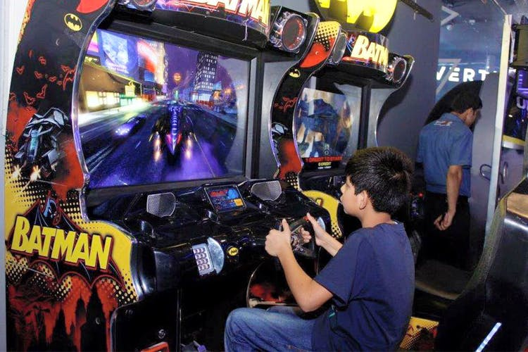 Games,Technology,Arcade game,Electronic device,Recreation,Fun,Gamer,Vehicle