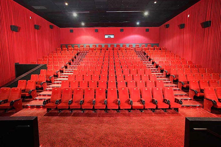 image - Want Movie Tickets Under INR 200? Get Them At These 8 Cinema Halls