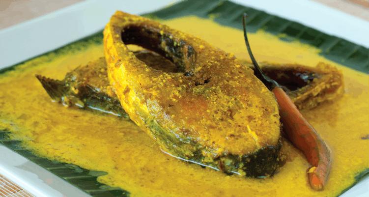 Dish,Food,Cuisine,Ikan bakar,Ingredient,Gulai,Produce,Curry,Nacatamal,Pastel de choclo