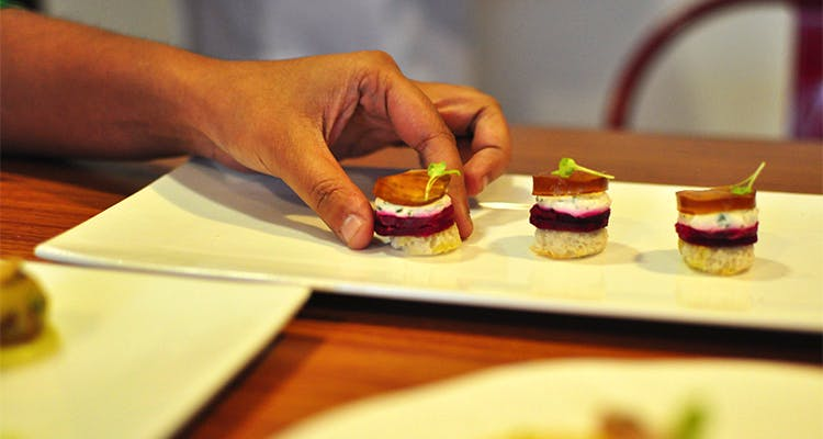 Food,Cuisine,Dish,Sweetness,Canapé,Dessert,Finger food,Ingredient,À la carte food,Culinary art