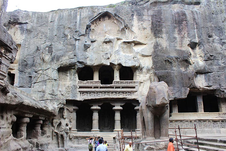 Ancient history,Historic site,Ruins,Archaeological site,Stone carving,History,Building,Architecture,Tourism,Temple