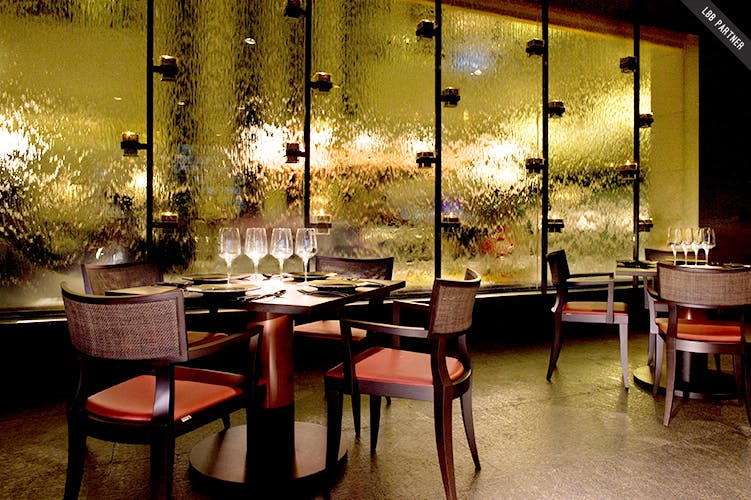 image - 5 Fine-Dining Restaurants to Eat at for a Steal with Dineout Plus