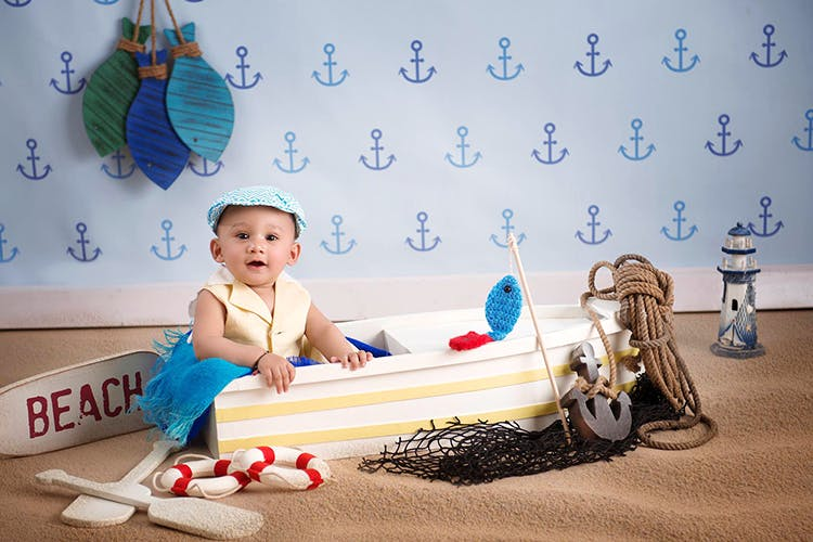 Child,Product,Play,Toddler,Baby,Room,Summer,Fun,Vacation,Baby toys