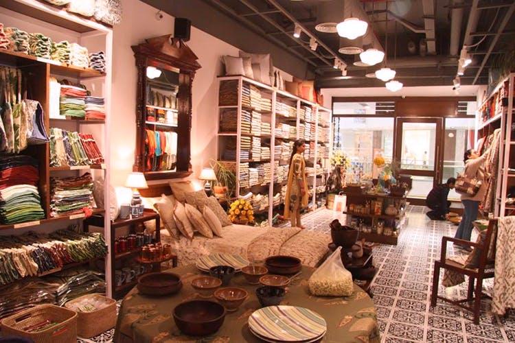 Building,Interior design,Room,Retail,Furniture
