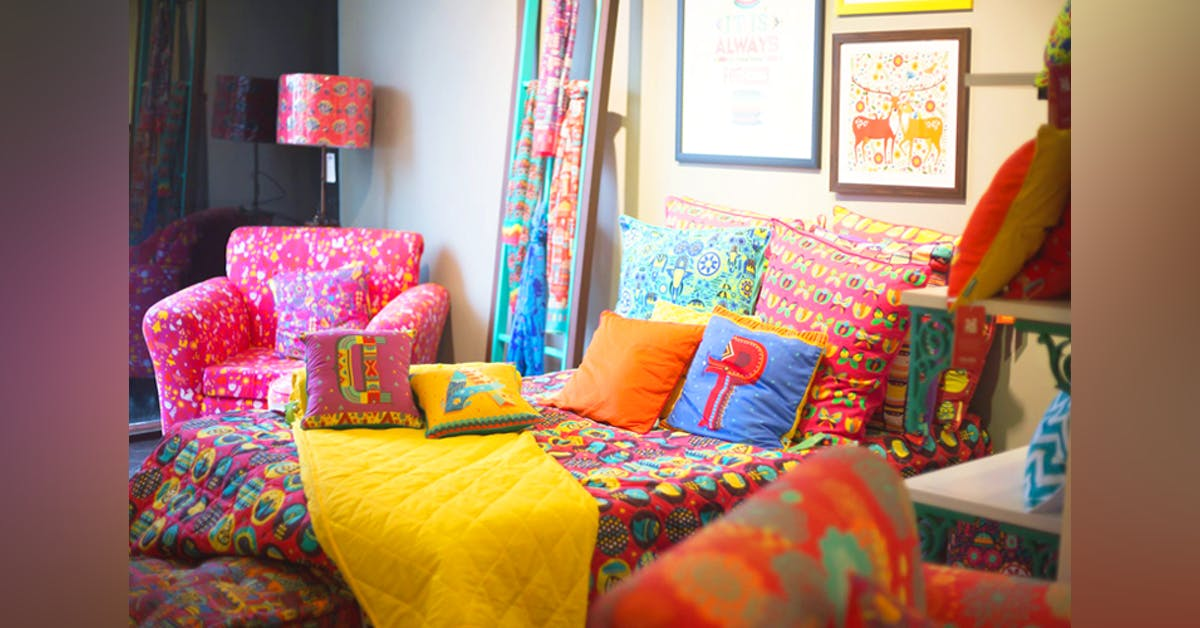 Quirky Home Decor Stores In Delhi Ncr Lbb Delhi