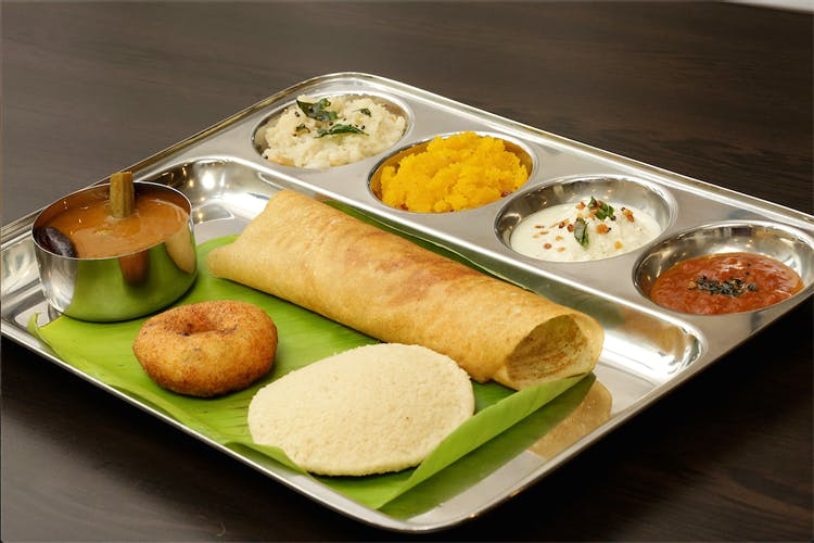 image - #LBBPicks: South Indian Restaurants In Gurgaon