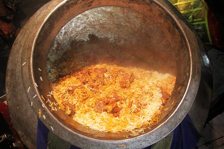 image - 24 Spots To Get Your Hands On The Most Epic Biryani In Delhi