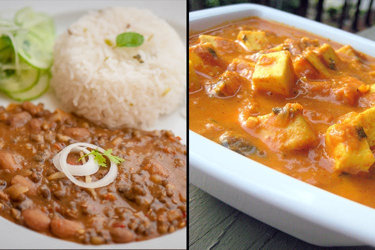 Dish,Food,Cuisine,Curry,Ingredient,Rice and curry,Gravy,Japanese curry,Produce,Red curry