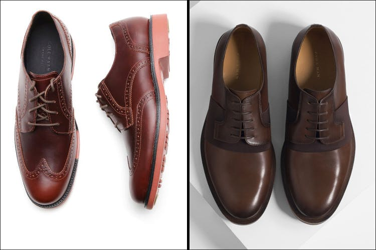 Footwear,Shoe,Brown,Dress shoe,Tan,Oxford shoe,Leather