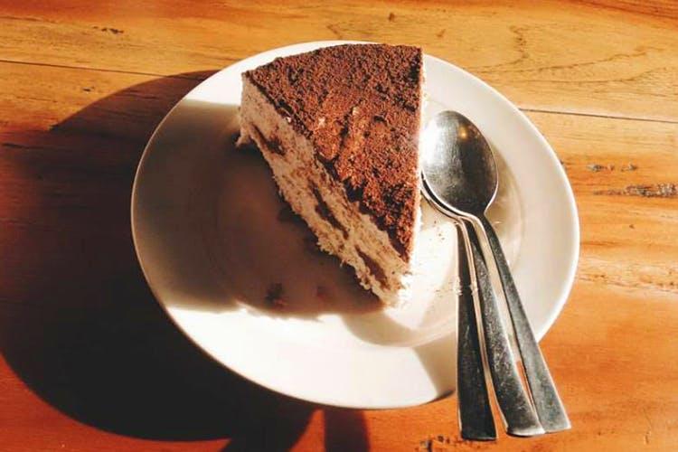 image - Ama Cafe