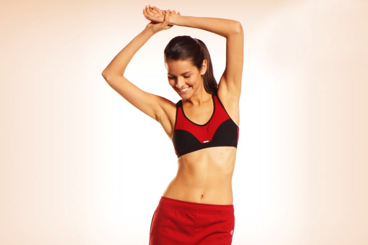224d32a7a0 LBBPicks  Where To Get Sports Bras That Will Take Centre Stage