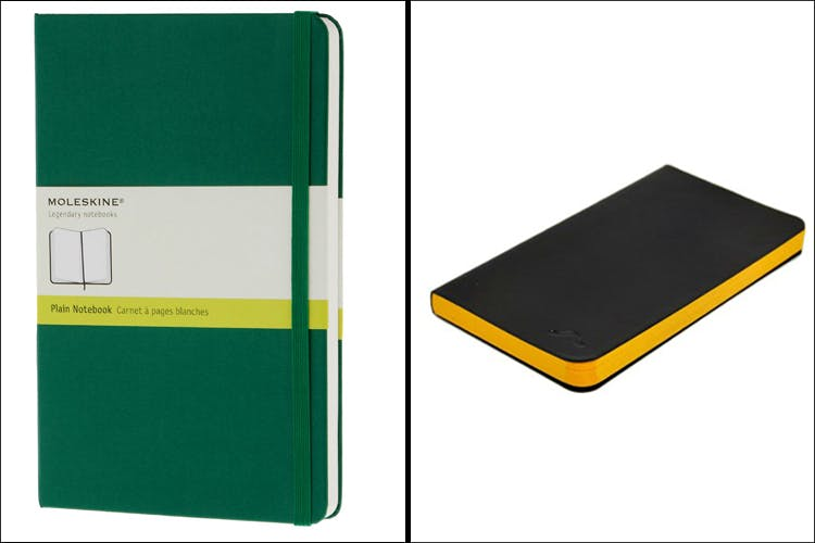 Green,Technology,Leather,Notebook,Electronic device,Paper product,Wallet
